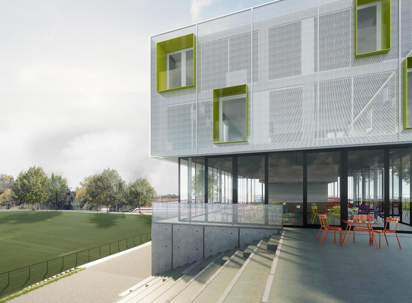 urban architectes -AFC- 4