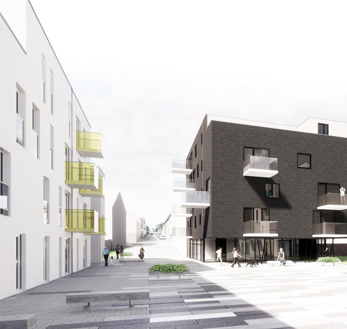 urban architectes -AGO- 00 garde3