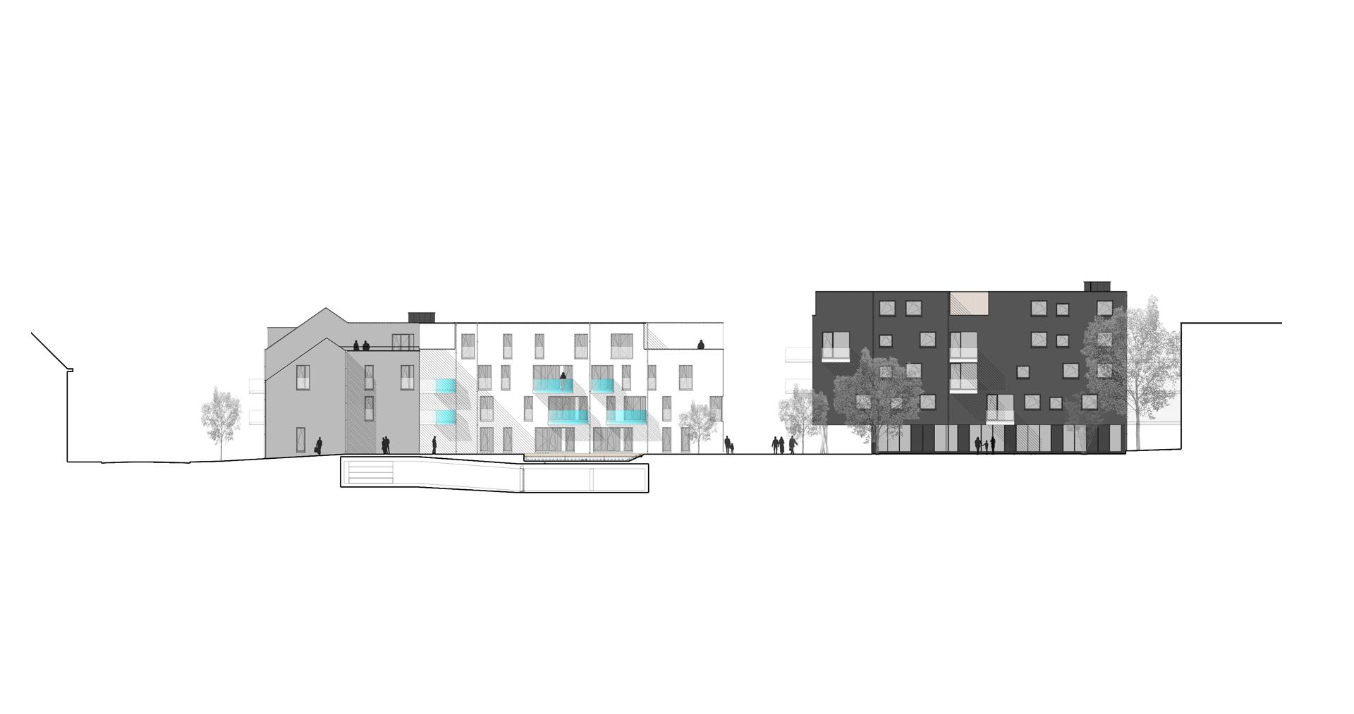 urban architectes -AGO- 13