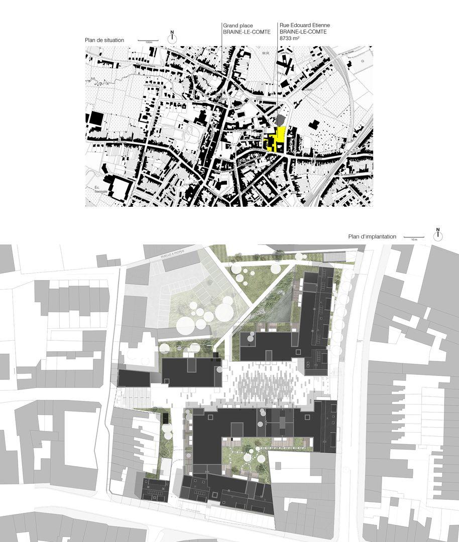 urban architectes -AGO- 20