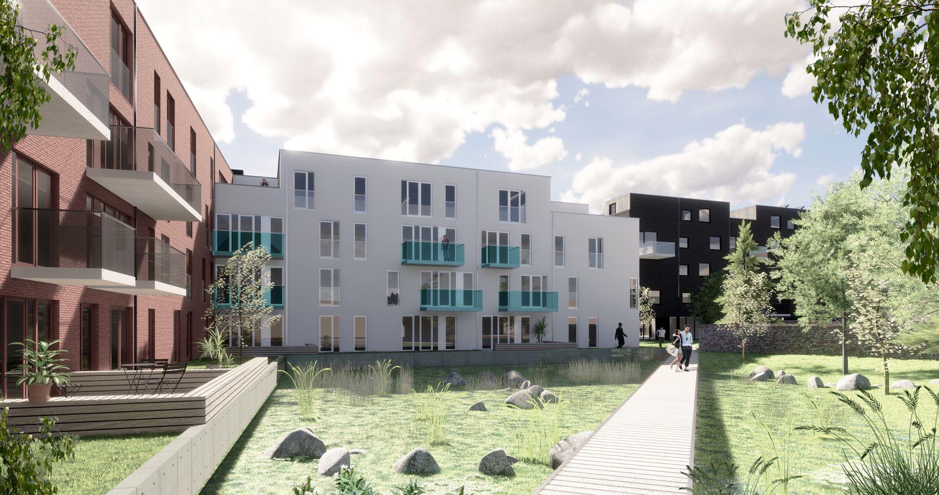 urban architectes -AGO- 5
