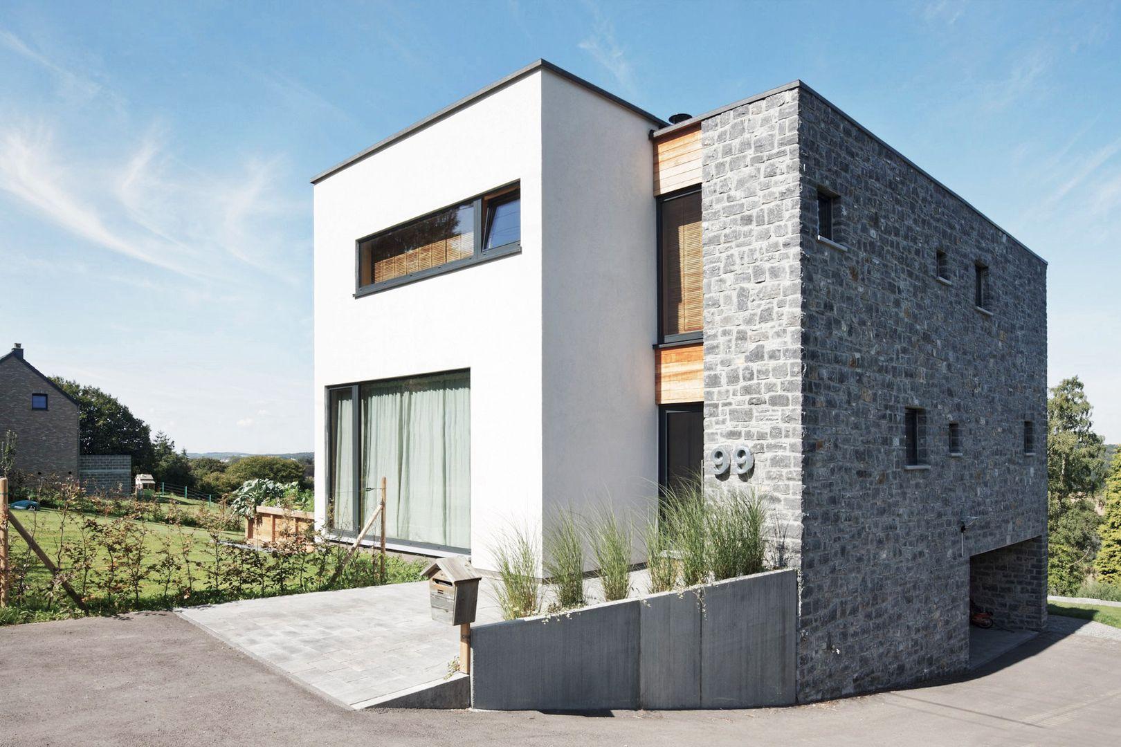 urban architectes -BER- 2 copie