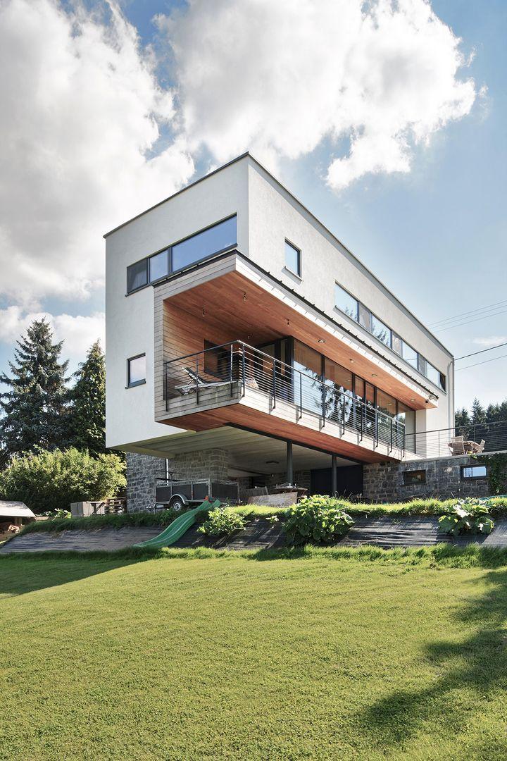 urban architectes -BER- 3 copie