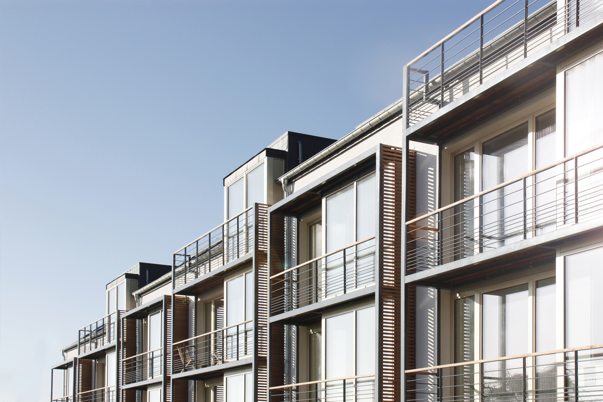 urban architectes -COF- 10
