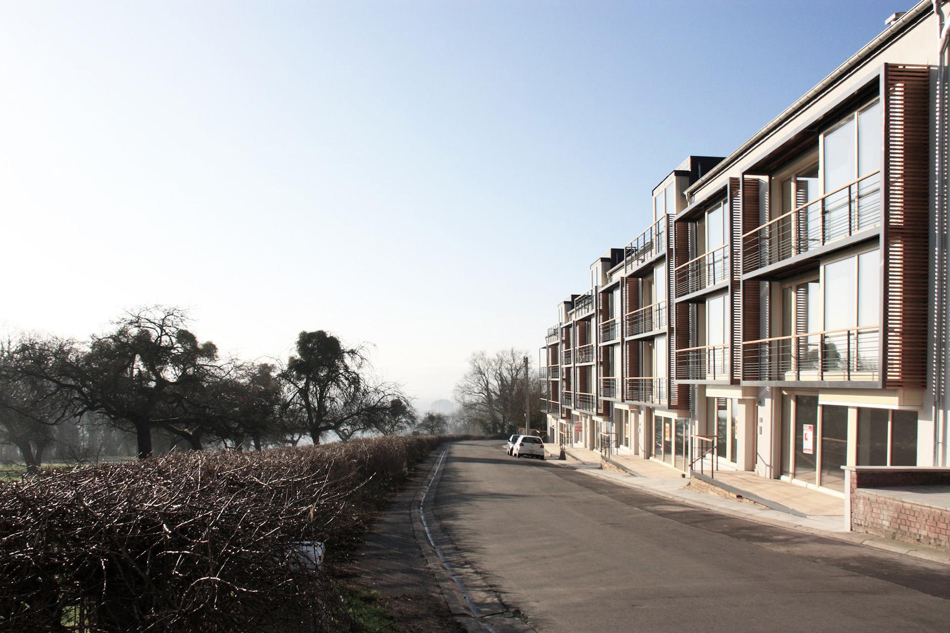 urban architectes -COF- 2