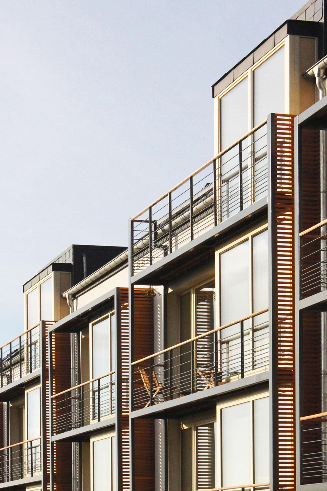 urban architectes -COF- 3