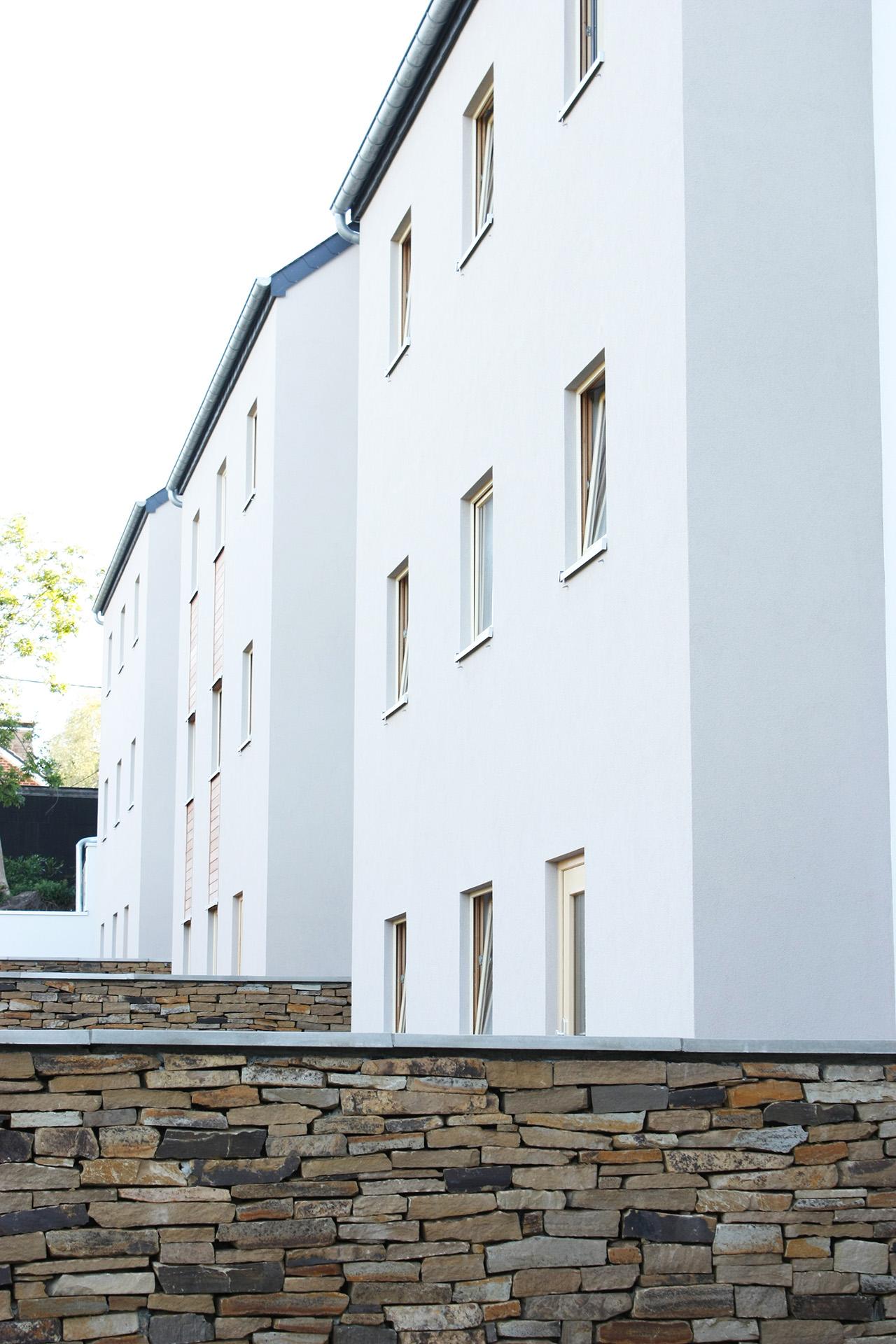 urban architectes -COF- 4