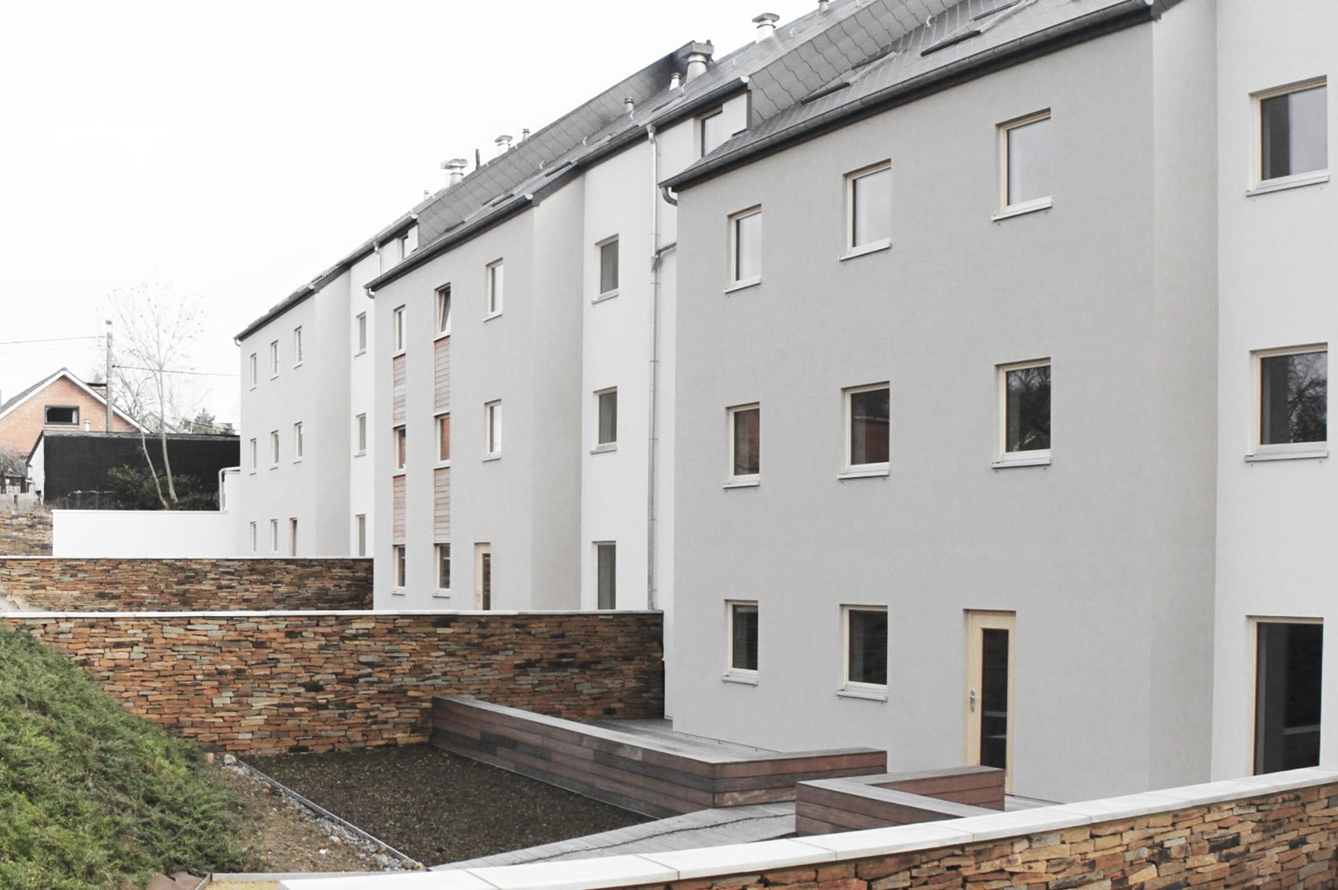 urban architectes -COF- 6