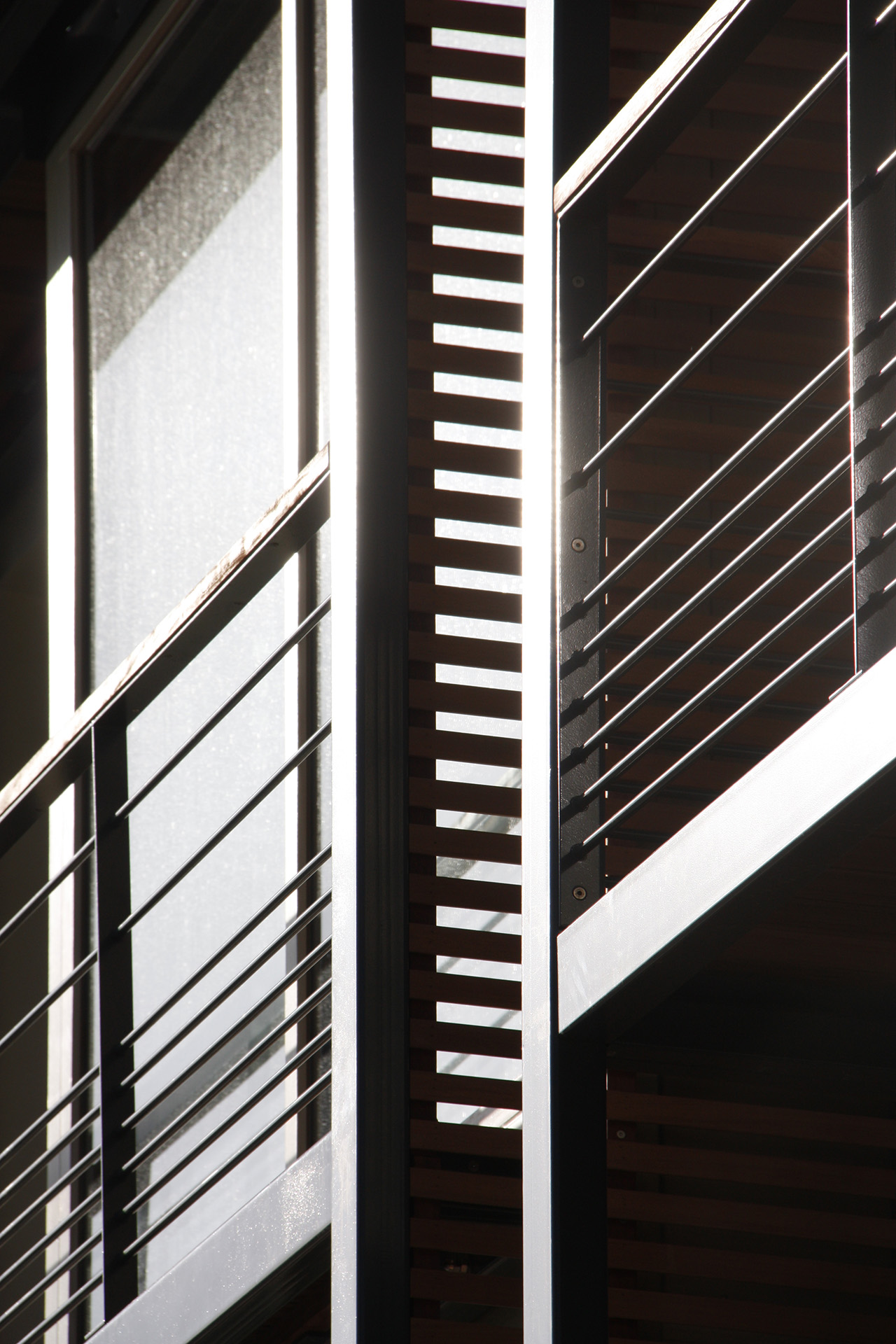 urban architectes -COF- 7