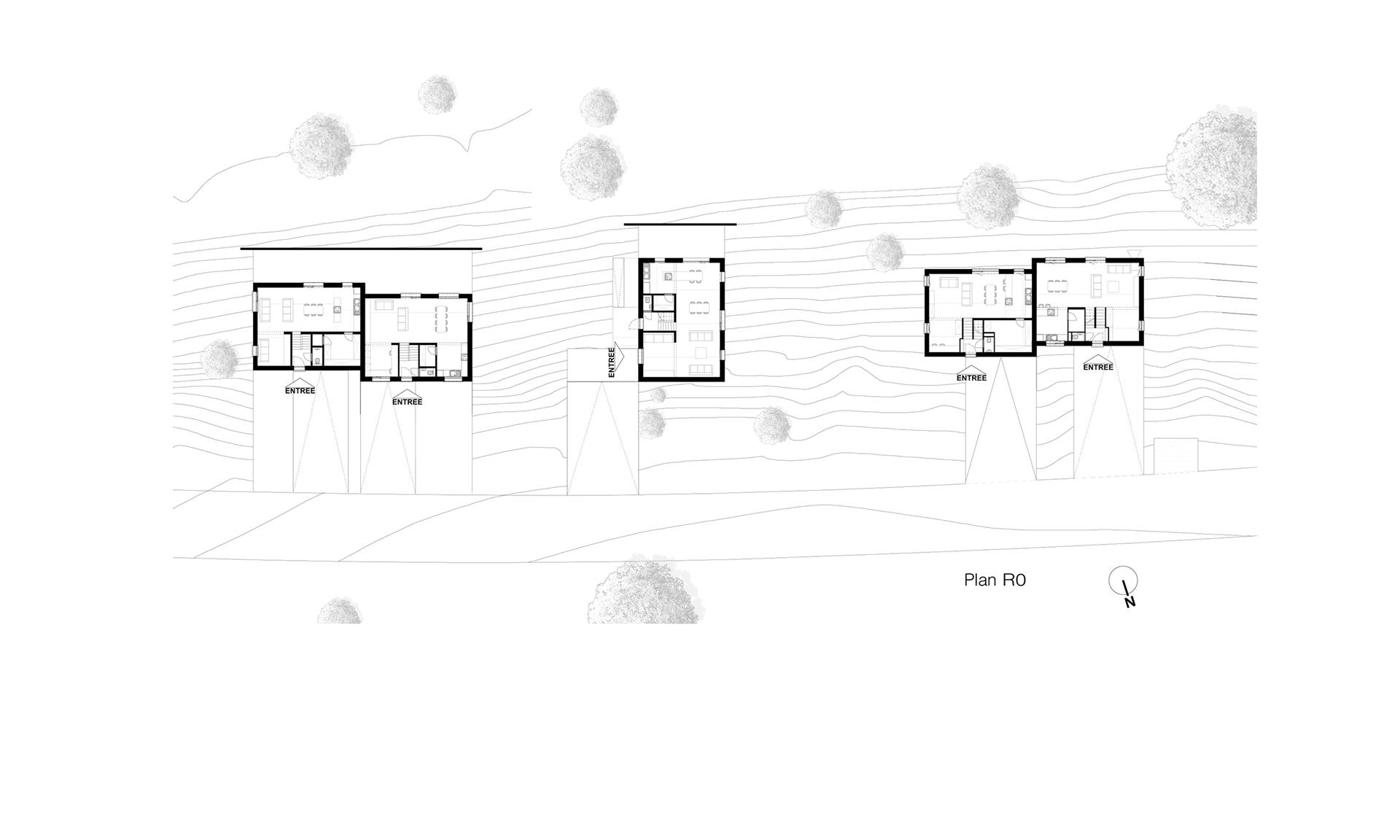 urban architectes -DEC- 8