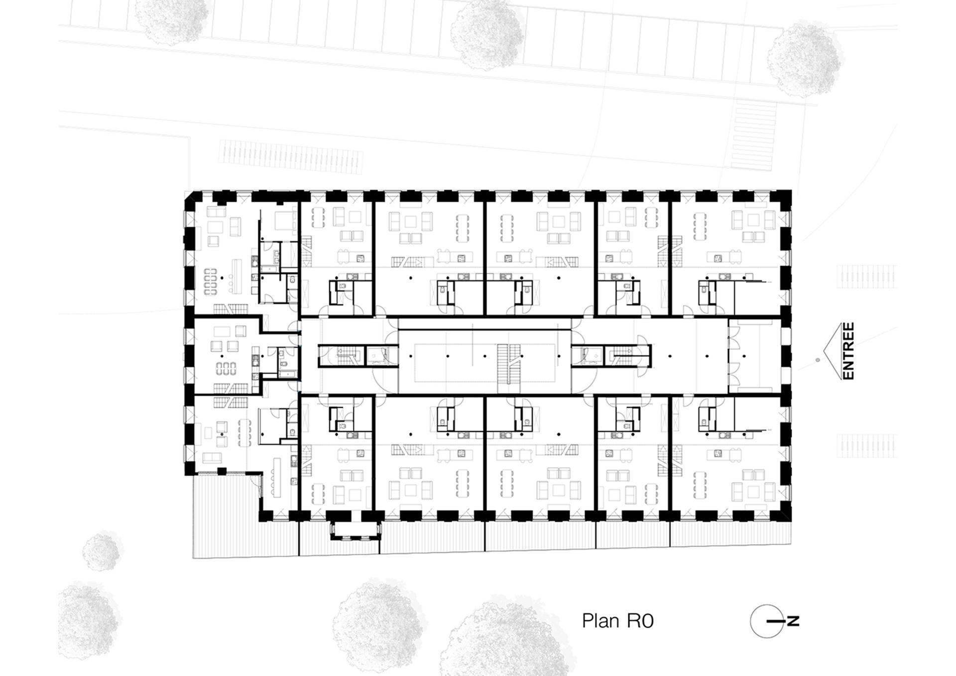 urban architectes -IMM- 10