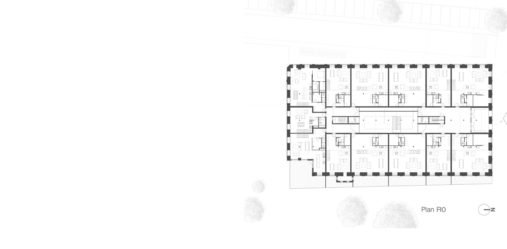 urban architectes -IMM- 12