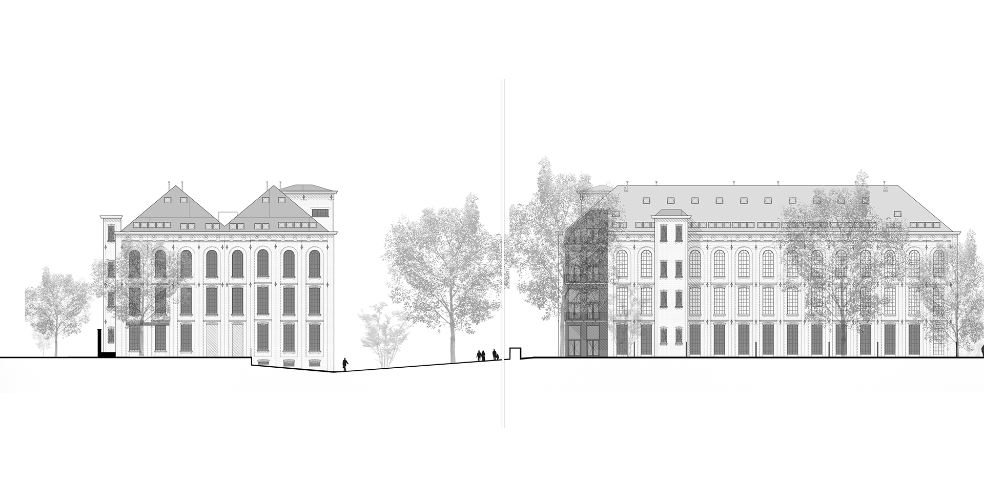 urban architectes -IMM- 13
