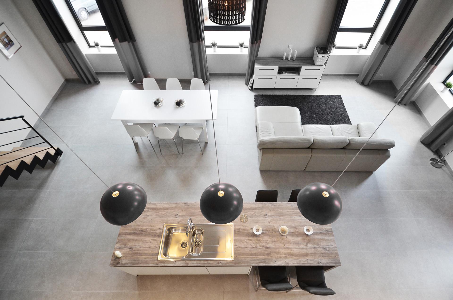urban architectes -IMM- 8