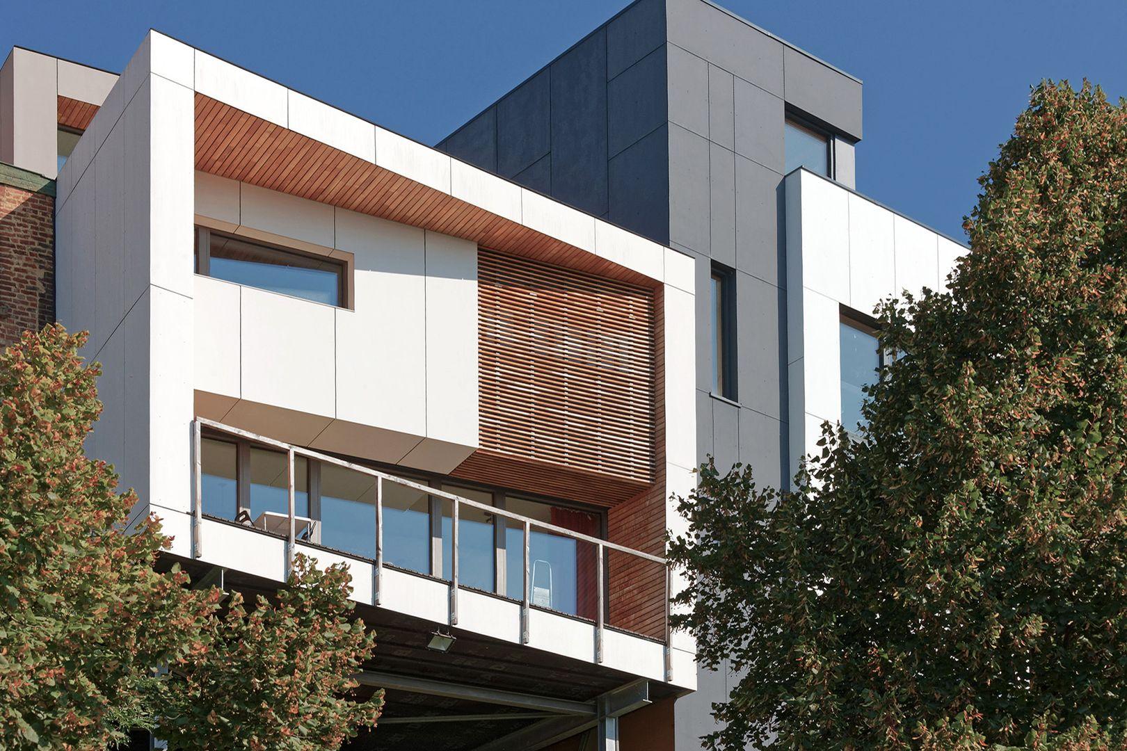 urban architectes -MAT-1 copie
