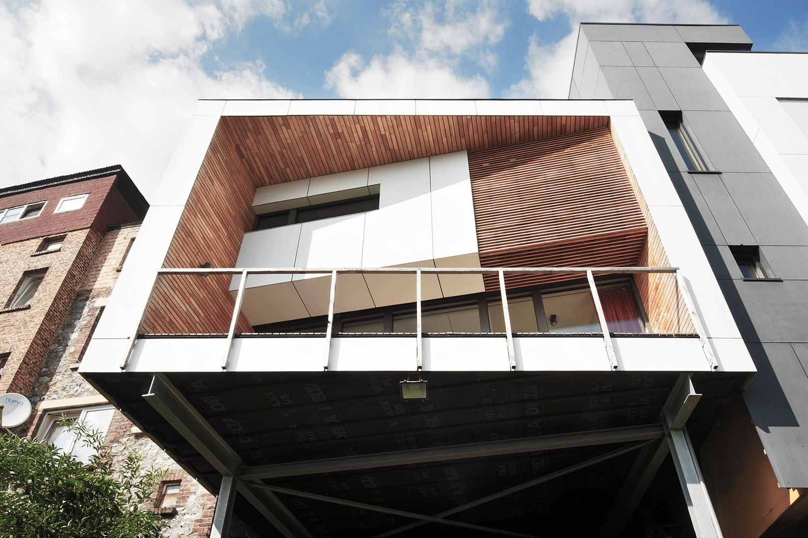 urban architectes -MAT-5 copie