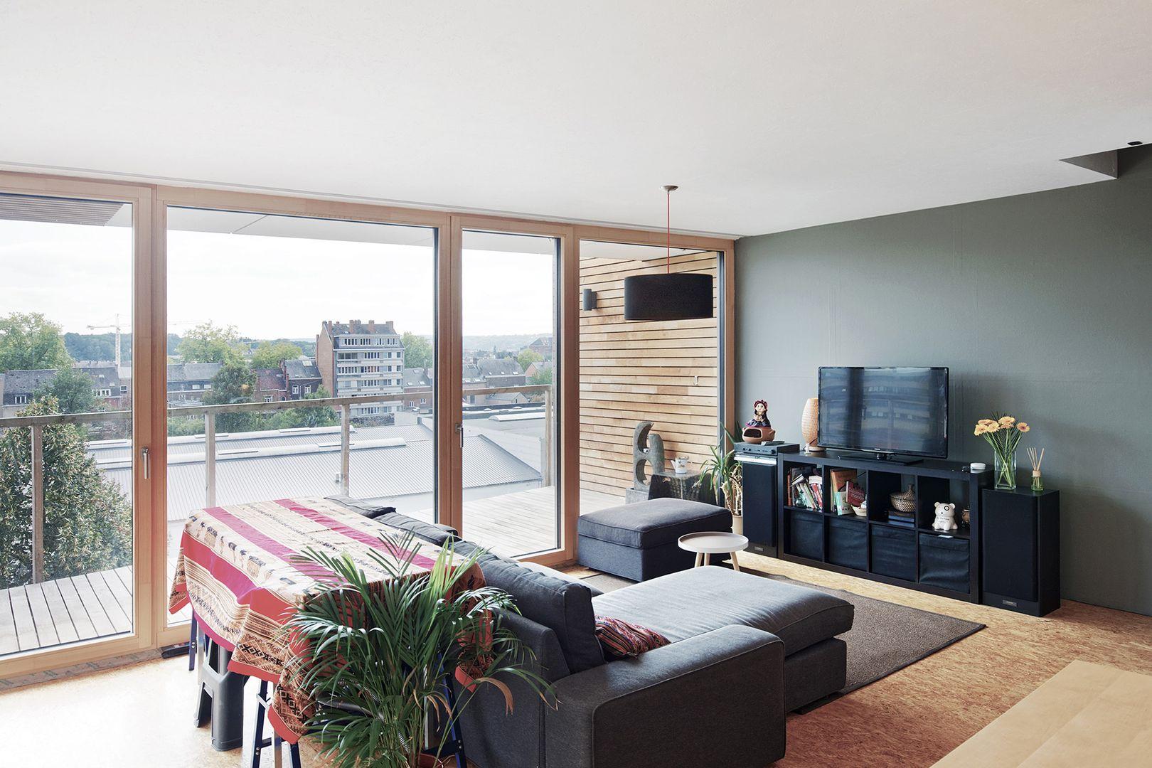 urban architectes -MAT-6 copie