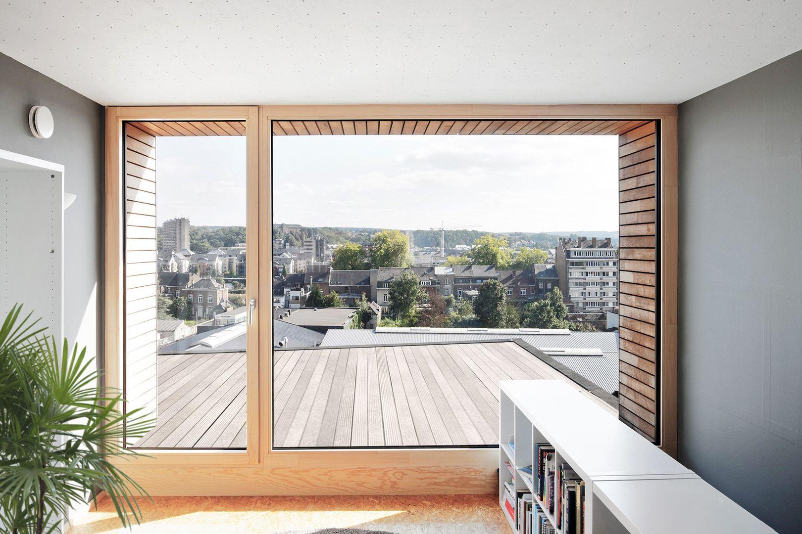 urban architectes -MAT-8 copie