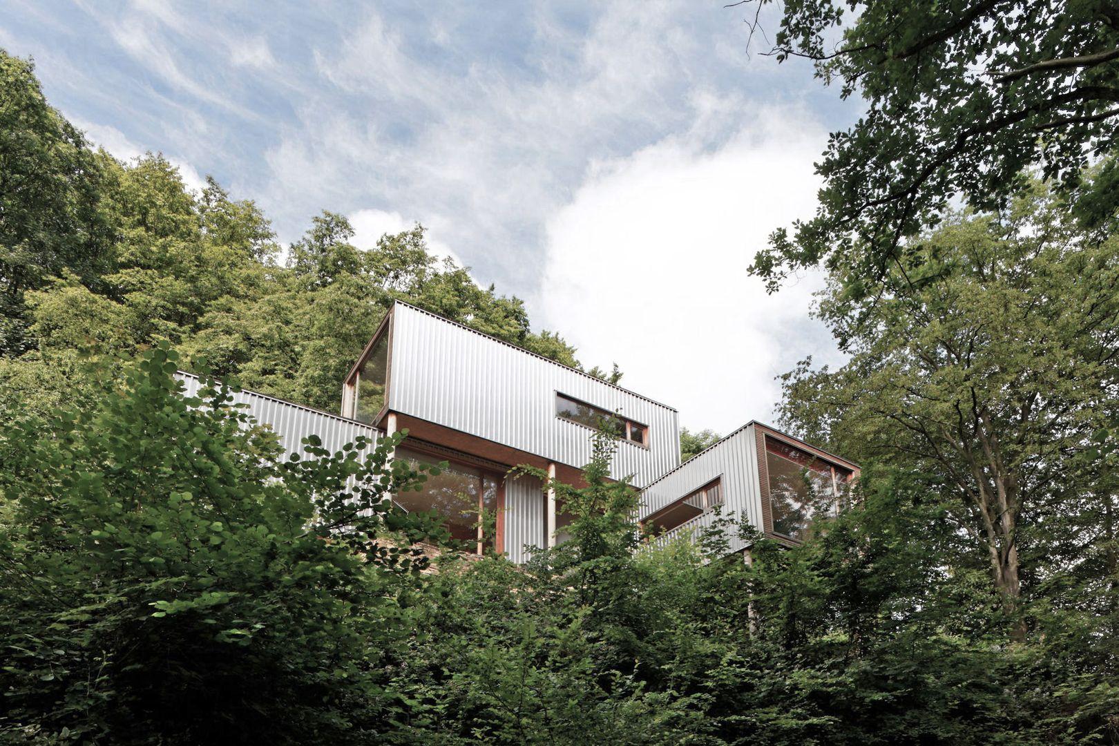 urban architectes -SEU- 1 copie