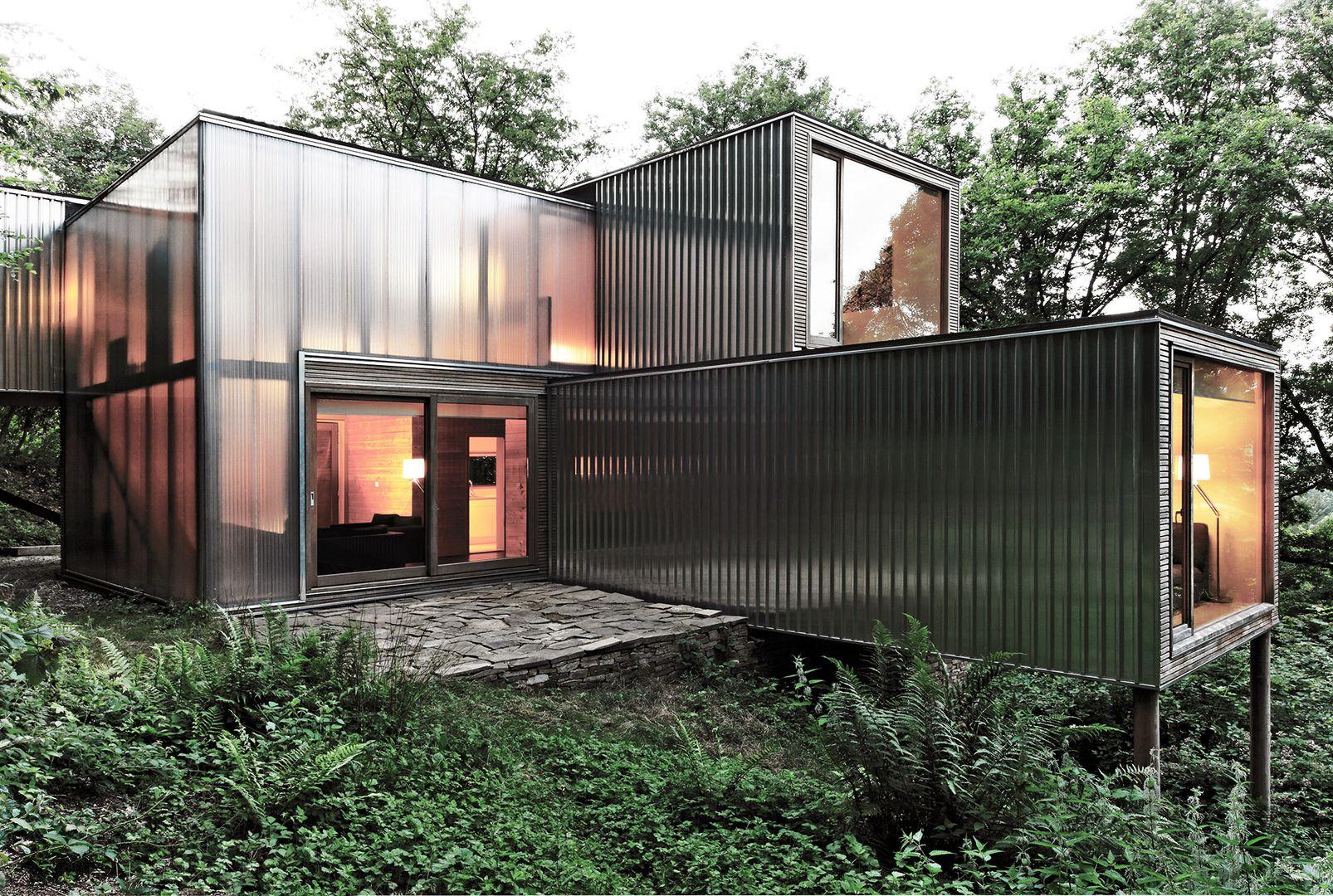 urban architectes -SEU- 4 copie