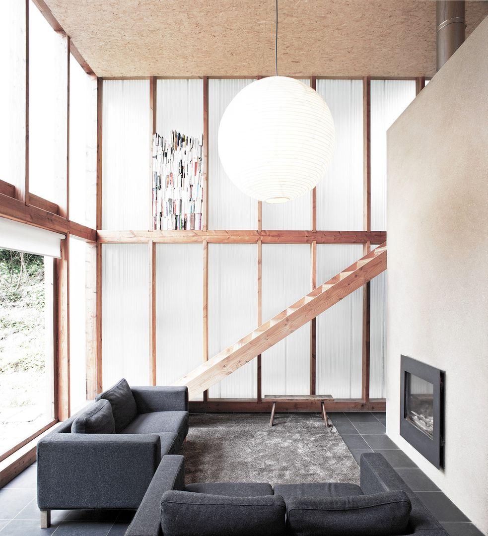 urban architectes -SEU- 7 copie