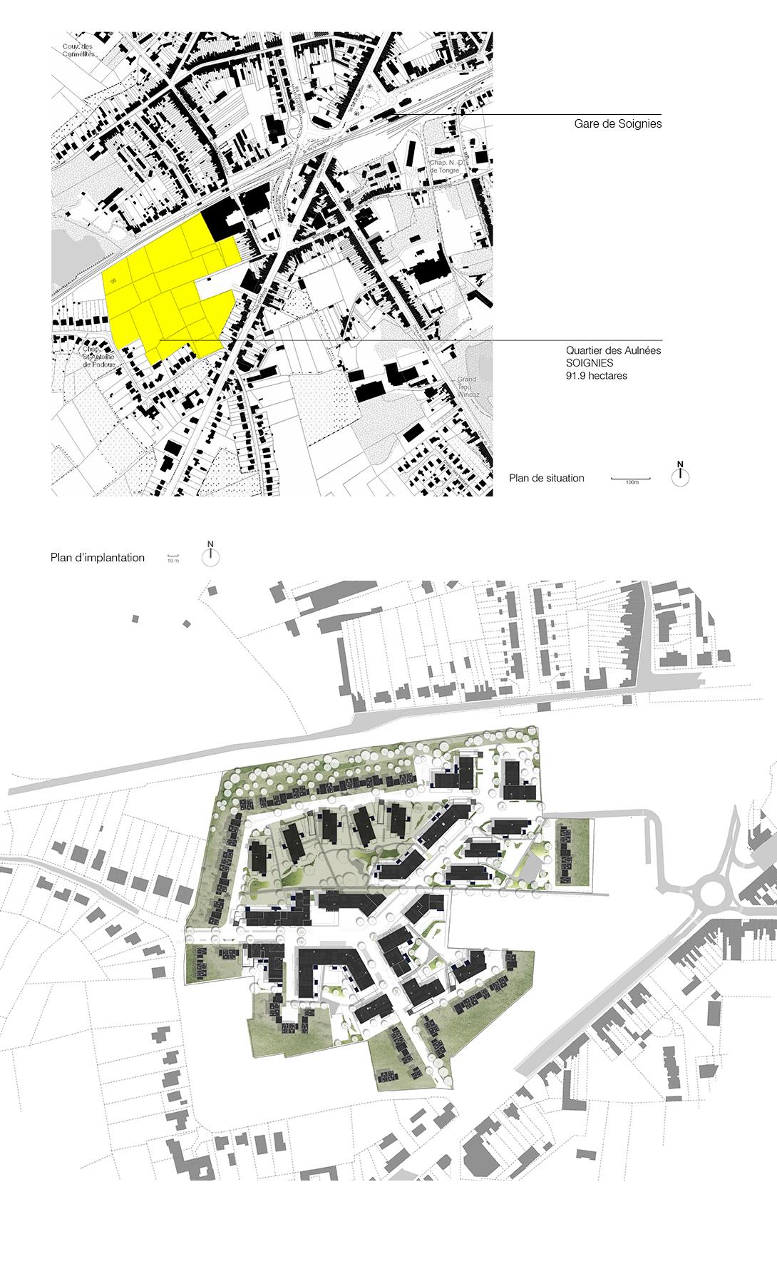 urban architectes -SOI- 11